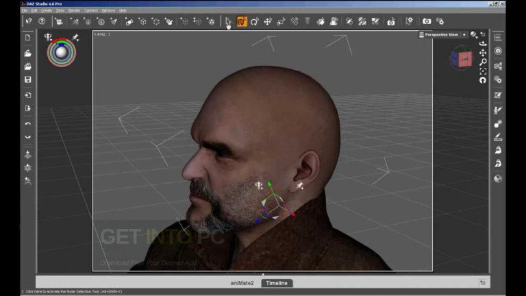 DAZ-Studio-Pro-Offline-Installer-Download-768x432_1
