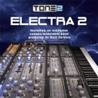 Download-Tone2-Electra2-DMG-for-Mac-OS-X_1