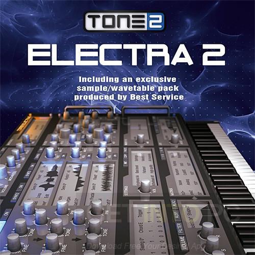 Download-Tone2-Electra2-DMG-for-Mac-OS-X_1