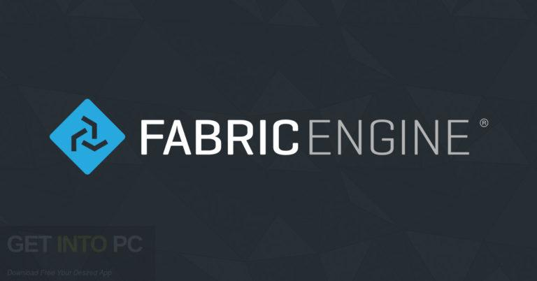 Fabric-Software-Fabric-Engine-Free-Download-768x402_1