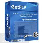GetFLV-Pro-Free-Download_1