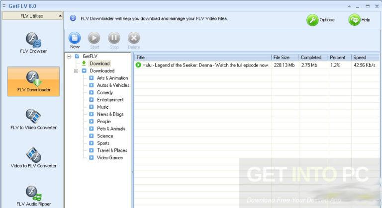 GetFLV-Pro-Offline-Installer-Download-768x419_1