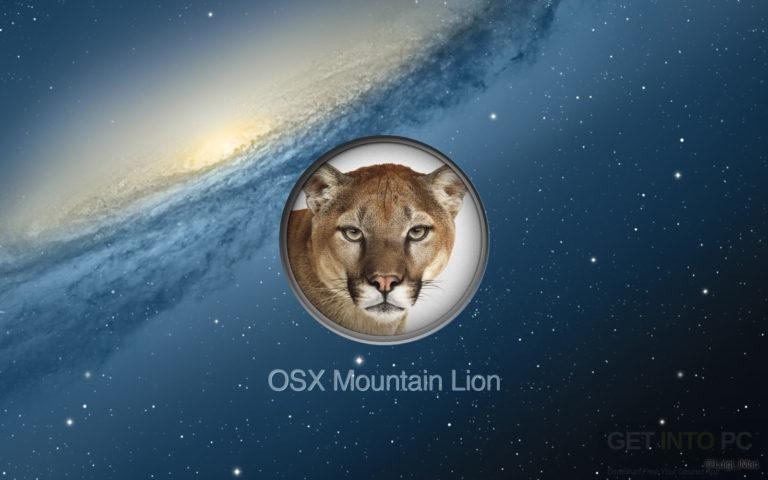 mac os mountain lion download iso