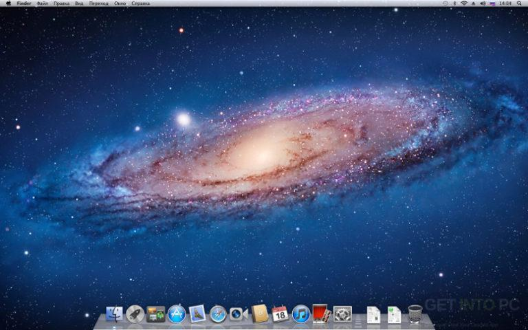 Mac-OS-X-Lion-10.7.5-Latest-Version-Download-768x480_1