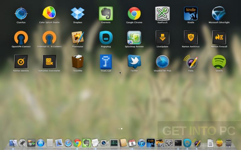 mac os x v10 7 lion download free