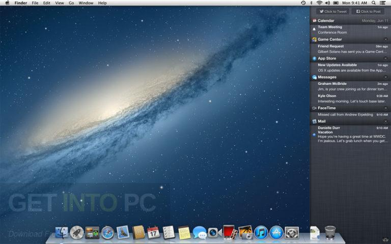 Mac-OSX-Mountain-Lion-v10.8.3-Direct-Link-Download-768x480_1