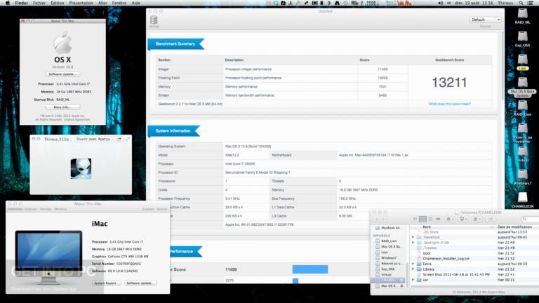 Mac-OSX-Mountain-Lion-v10.8.3-Latest-Version-Download-768x432