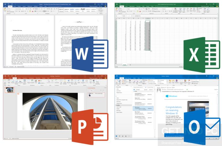 Microsoft-Office-Professional-Plus-2016-32-Bit-Sep-2017-Direct-Link-Download-768x506