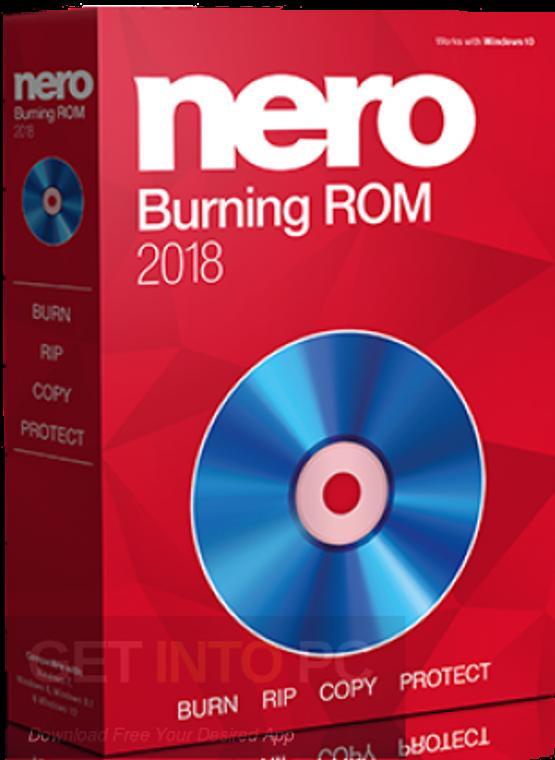 nero suite free download windows 7