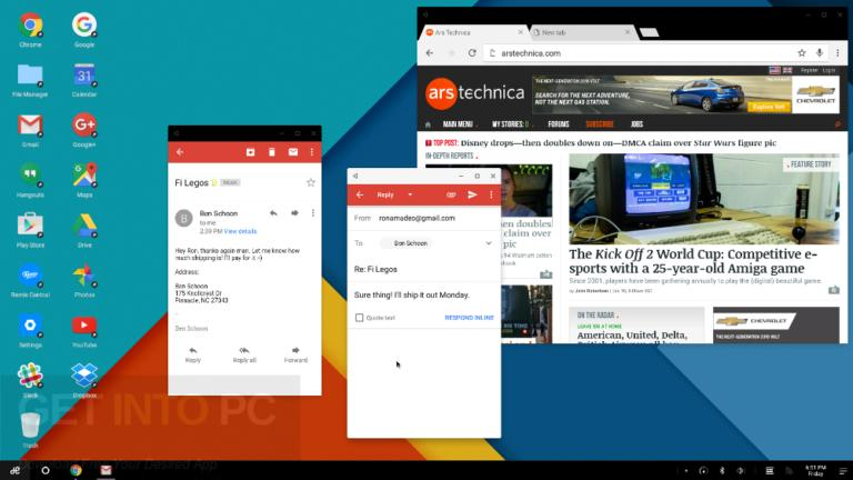 Remix-OS-Direct-Link-Download-768x432