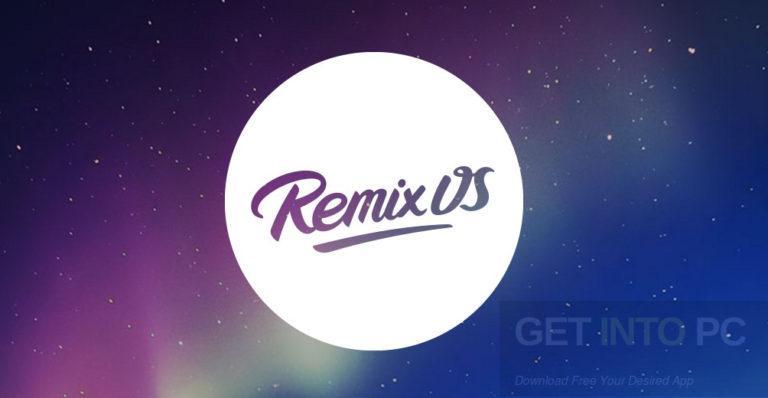 Remix-OS-Free-Download-768x398_1