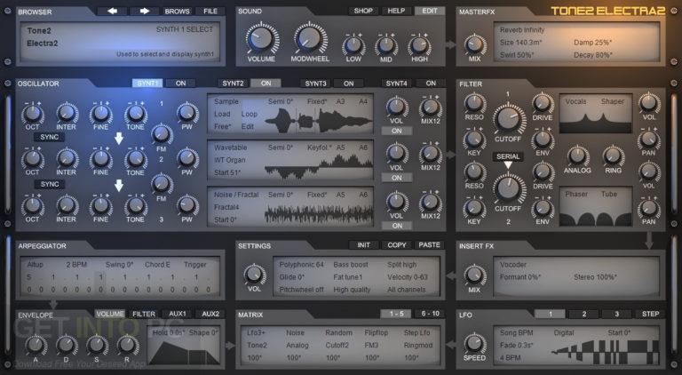 Tone2-Electra2-DMG-for-Mac-OS-X-Offline-Installer-Download-768x422_1