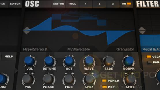 Tone2-Icarus-DMG-for-Mac-OS-X-Latest-Version-Download