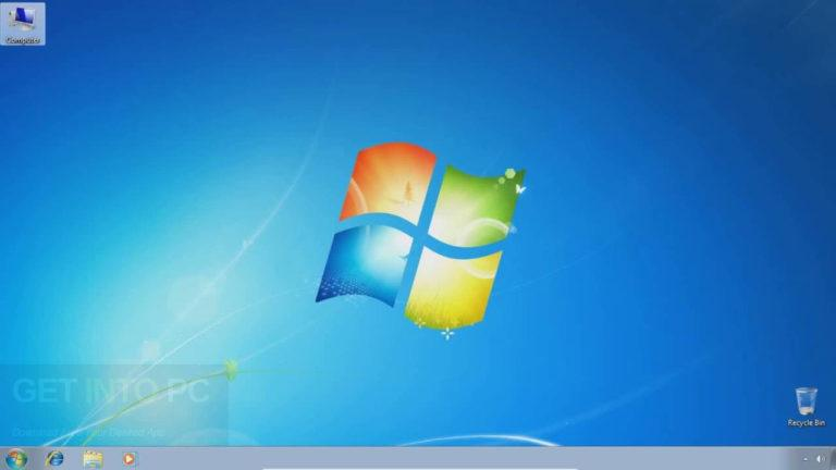 Windows-7-AIO-32-64-Bit-ISO-Sep-2017-Offline-Installer-Download-768x432_1