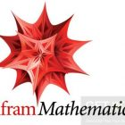 Wolfram-Mathematica-11.1.1.0-Free-Download_1