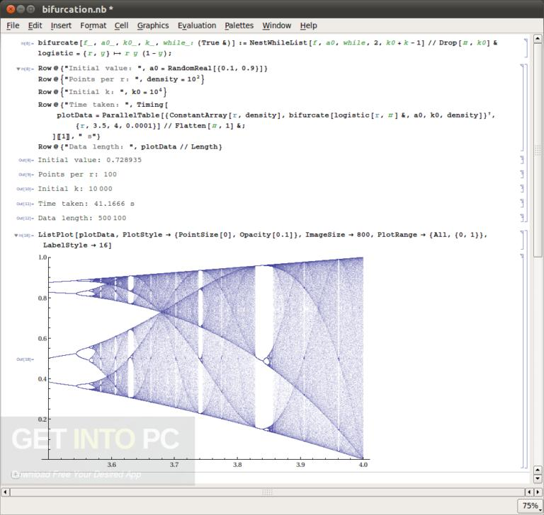 Wolfram-Mathematica-11.1.1.0-Latest-Version-Download-768x728