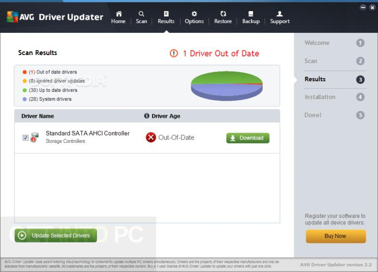 AVG-Driver-Updater-Direct-Link-Download-768x554