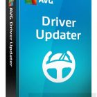 AVG-Driver-Updater-Free-Download_1