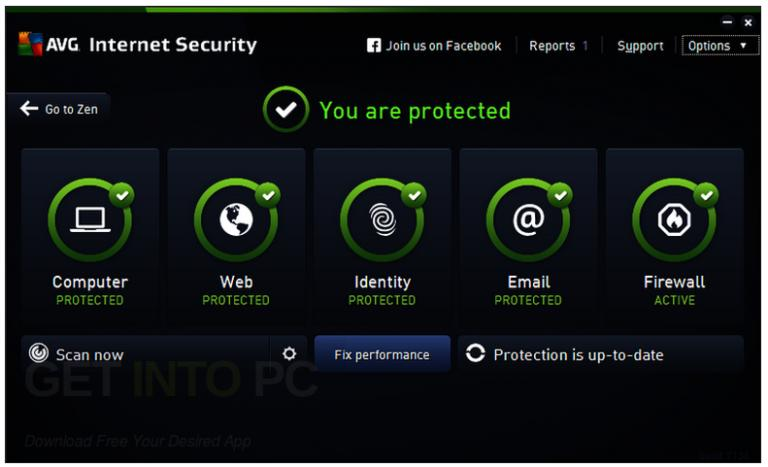AVG-Internet-Security-2017-Direct-Link-Download-768x467
