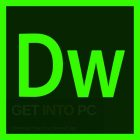 Adobe-Dreamweaver-CC-2018-Free-Download_1
