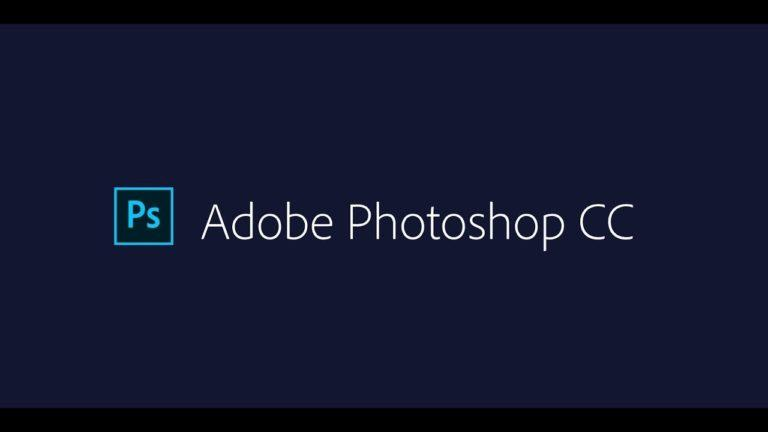 download photoshop free full