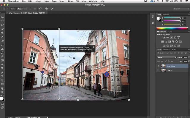 photoshop cc 2018 with crack torrent file