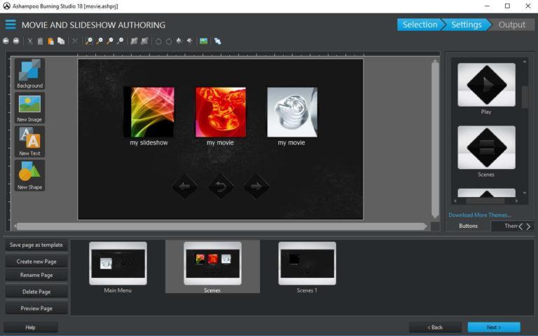 Ashampoo-Burning-Studio-18-Direct-Link-Download-768x479_1