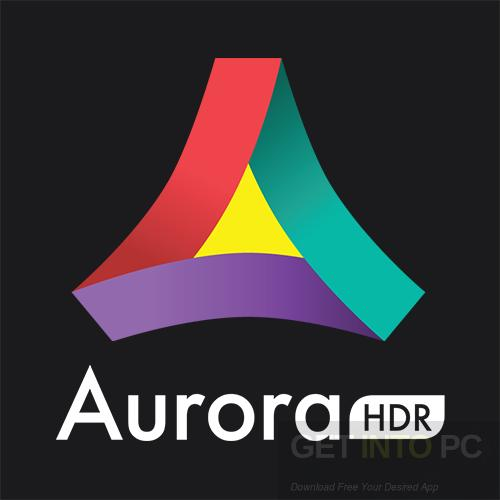 Aurora-HDR-2018-Free-Download