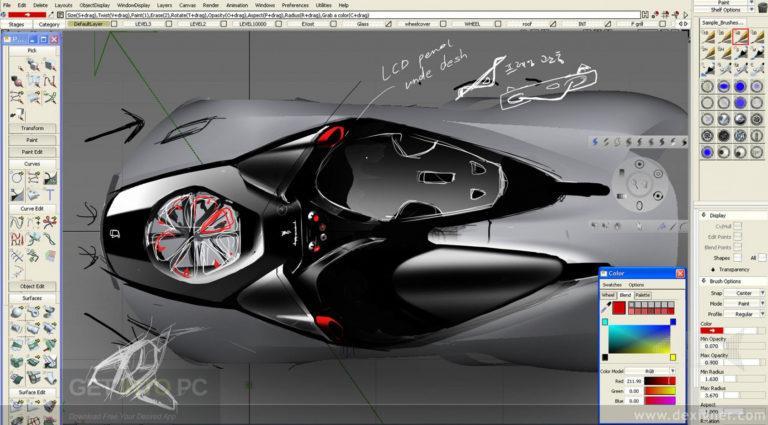 Autodesk-Alias-Design-2018-Latest-Version-Download-768x425_1