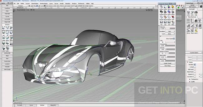 Autodesk-Alias-Design-2018-Offline-Installer-Download_1