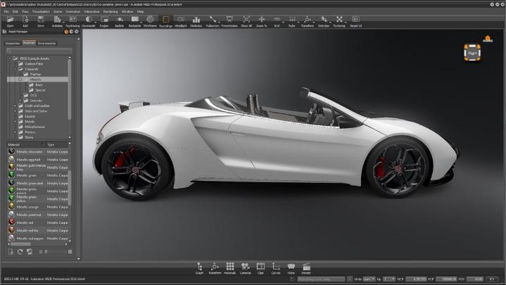 Autodesk-VRED-Design-2018-Direct-Link-Download_1