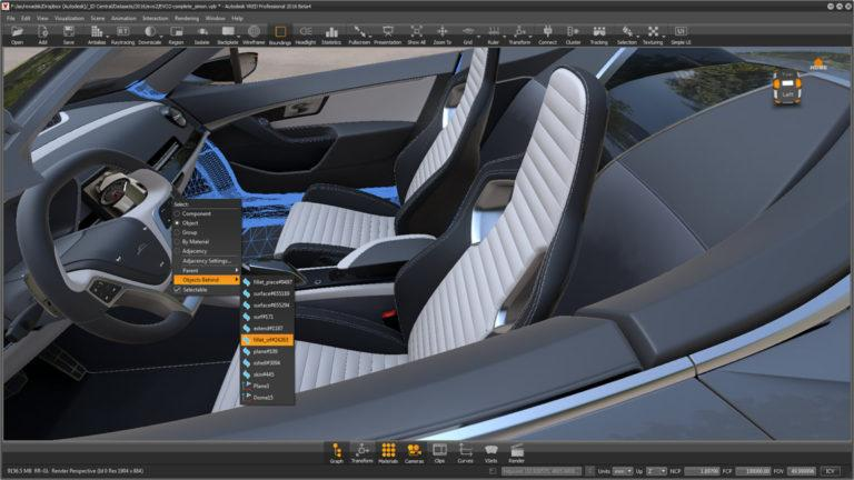 Autodesk-VRED-Design-2018-Latest-Version-Download-768x432_1