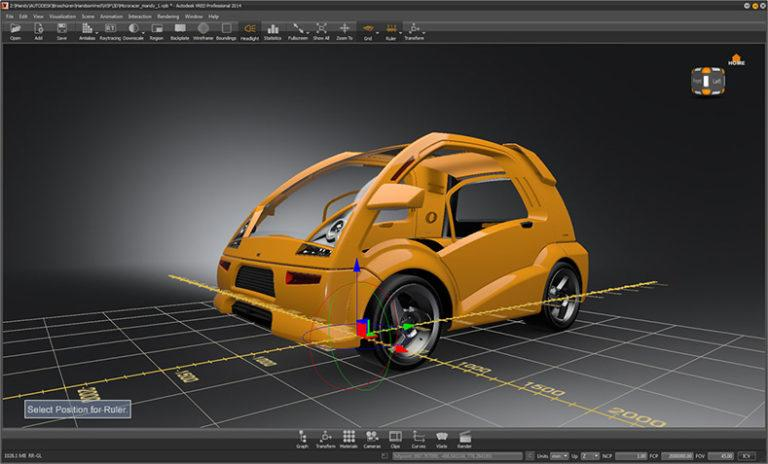 Autodesk-VRED-Design-2018-Offline-Installer-Download-768x464_1