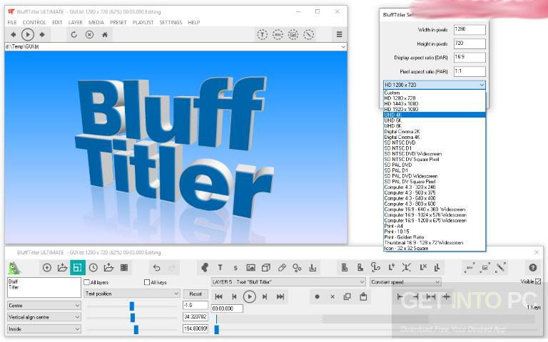 BluffTitler-Ultimate-Direct-Link-Download