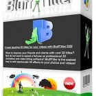BluffTitler Ultimate Free Download​
