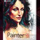 Corel-Painter-2018-Free-Download_1
