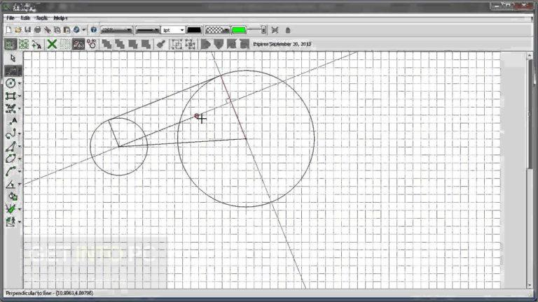 -Efofex-FX-MathPack-Download-For-Free-768x432_1