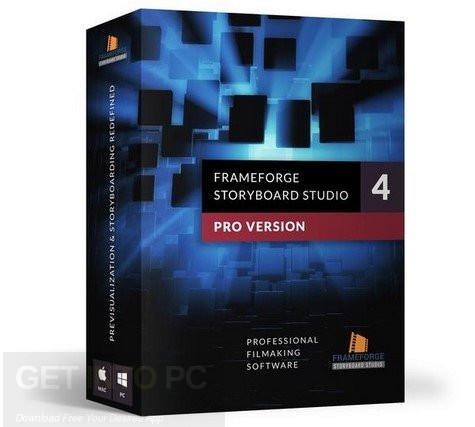 FrameForge-Storyboard-Studio-Pro-Free-Download_1
