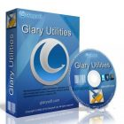 Glary-Utilities-PRO-v5.84.0.105-Free-Download_1