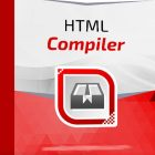HTML Compiler Free Download