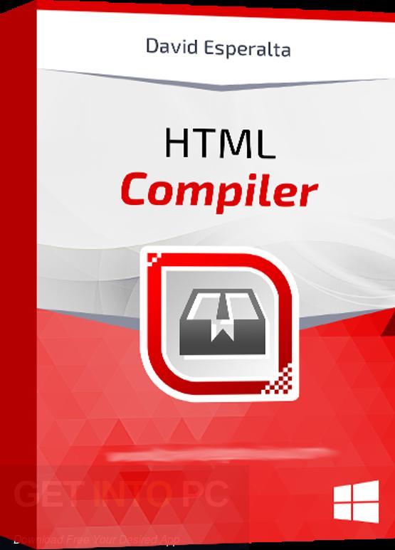 HTML-Compiler-Free-Download