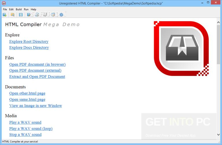 HTML-Compiler-Latest-Version-Download-768x502