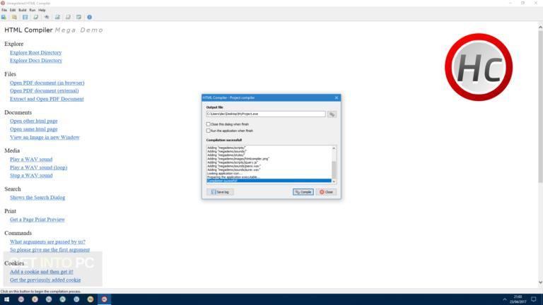 HTML-Compiler-Offline-Installer-Download-768x432