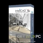 InteriCAD-Free-Download