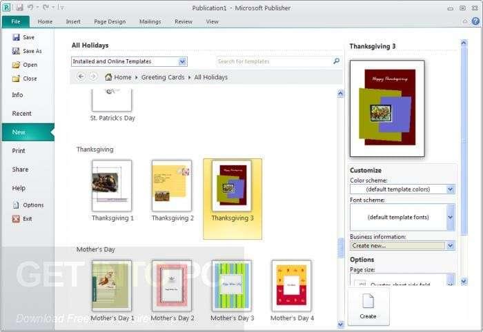 microsoft 2010 free
