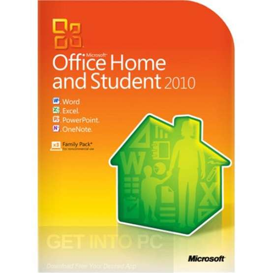 Microsoft-Office-2010-Home-and-Student-Free-Download_017