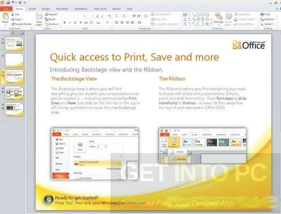 Microsoft-Office-2010-Home-and-Student-Latest-Version-Download_020