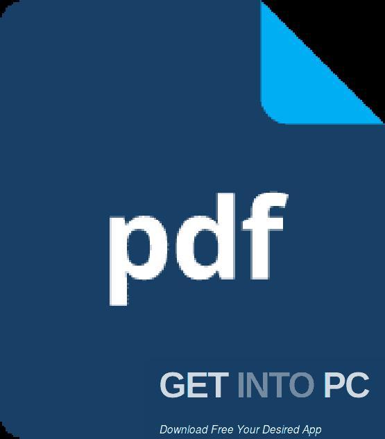 PDF-Anti-Copy-Free-Download