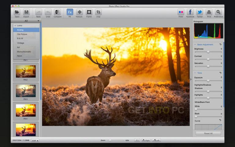 Photo-Effect-Studio-Pro-Direct-Link-Download-768x480_1