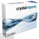 SAP-Crystal-Reports-2013-Free-Download_010